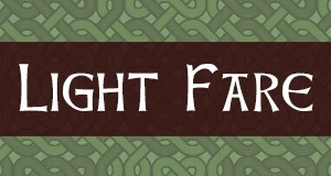 light_fare
