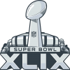 where-will-super-bowl-2015-be-held-4